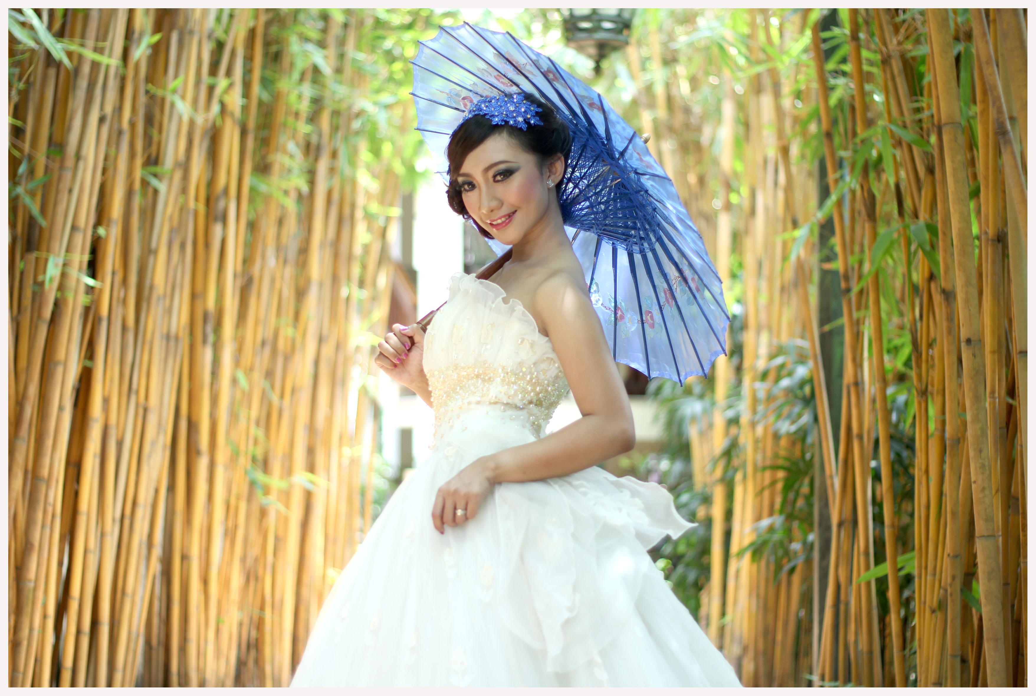 081355406363 Foto Prewedding Foto Pernikahan Foto Kebaya Wisuda