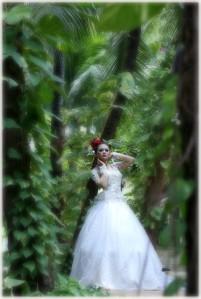 Foto Prewedding,Foto Pernikahan, Foto Kebaya Wisuda, Foto Sanggul Modern, Foto Indoor, Foto Wisuda Studio, 081355406363, Jl. Garuda Mas IE Pabelan (depan GOR UMS)