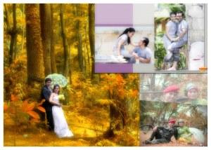 Studio Foto Solo, Pre Wedding Solo, Foto Prewedding Solo, Foto Sanggul Wisuda, Yosh Photo Studio, Jl. Garuda Mas IE Pabelan (depan GOR UMS), 081355406363 Jasa Foto Prewedding Murah